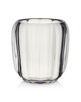 Villeroy & Boch - Small Coloured DeLight Hurricane Lamp/Vase