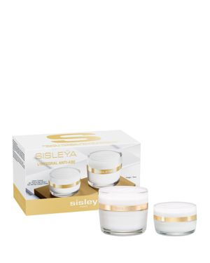 Sisley-Paris Sisleya L'Integral Anti-Age Gift Set ($735 Value)