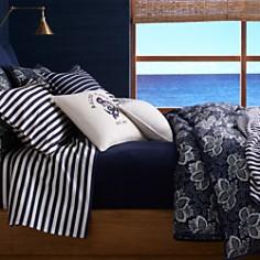Ralph Lauren Durant Bedding Collection - Bloomingdale's_0