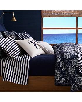 """Ralph Lauren - Aiyanna Decorative Pillow, 20"""" x 20"""""""