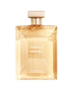 CHANEL GABRIELLE CHANEL Shower Gel - Bloomingdale's_0