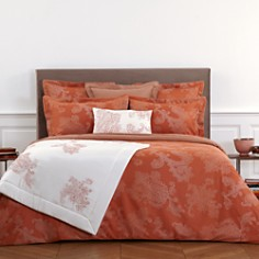 Yves Delorme Apparat Bedding Collection - Bloomingdale's_0