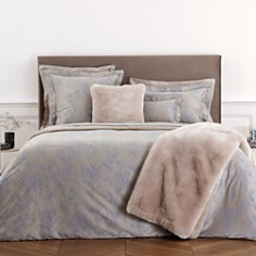 Yves Delorme Bois Bedding Collection - Bloomingdale's_0