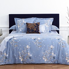 Yves Delorme Ramage Bedding Collection - Bloomingdale's_0