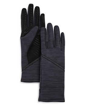 U/R - Active Tech Gloves