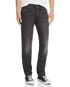 Levi's - 511 Slim Fit Jeans in Volcano Ash