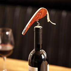 L'Atelier du Vin - Soft Machine Rosewood Bottle Opener