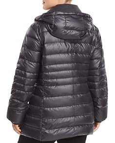 Marc New York Plus - Windsor Puffer Coat