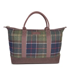 Barbour Elgin Holdall Tote - Bloomingdale's_0