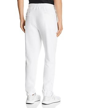 Sean John - Velour Track Pants