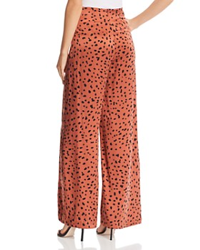 Bec & Bridge - Wild Cat Pants
