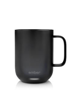 Ember - Temperature-Control Mug, 10 oz.