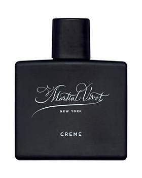 Martial Vivot - Crème