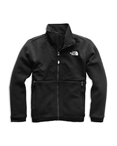 The North Face® Boys' Denali Fleece Jacket - Little Kid, Big Kid - Bloomingdale's_0