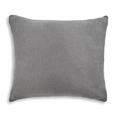 "Anne de Solene Tendresse Decorative Pillow, 16"" x 16"" - Bloomingdale's_0"