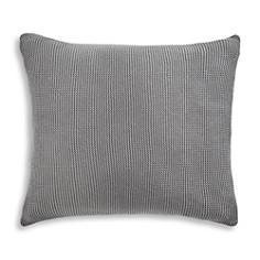 """Anne de Solene - Tendresse Decorative Pillow, 16"""" x 16"""""""