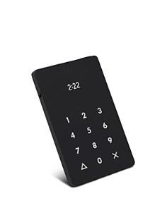 LIGHTPHONE - Unlocked 2G GSM Phone