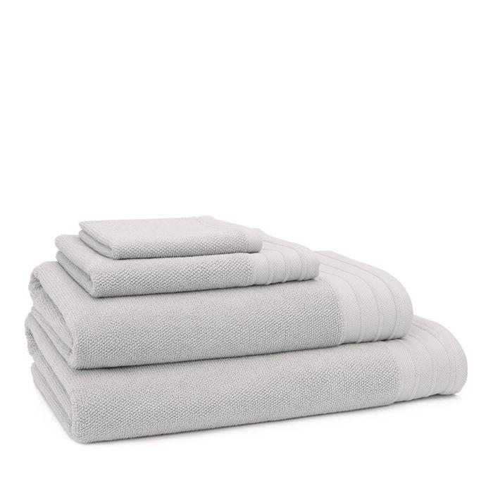 55162cc59a3 Classic Luxe Bath Towels