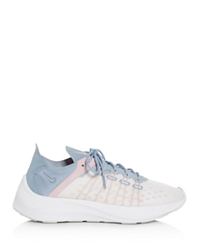 the best attitude 68a1a ff697 ... Nike - Women s Future Fast Racer Low-Top Sneakers