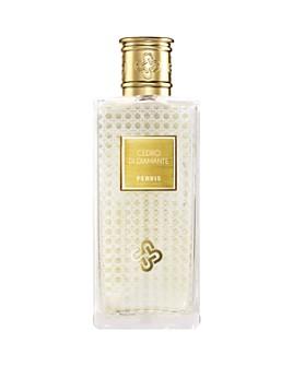 Perris Monte Carlo - Cedro di Diamante Eau de Parfum 3.4 oz.