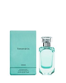 Tiffany & Co. - Eau de Parfum Intense 2.5 oz.