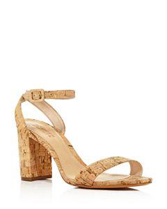 87eef8c7bde Women s Sammy Suede Strappy Block Heel Sandals. shop similar items shop all Sam  Edelman. Even More Options (3). Birkenstock. Birkenstock.  99.95. SCHUTZ