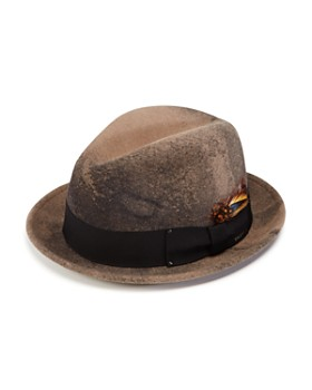 87e1e368235c0 Bailey of Hollywood - Tino Hat