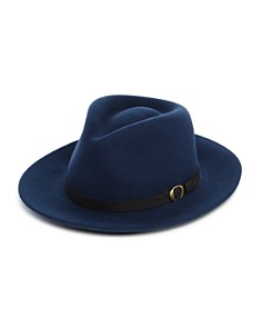 Bailey of Hollywood - Briar Hat