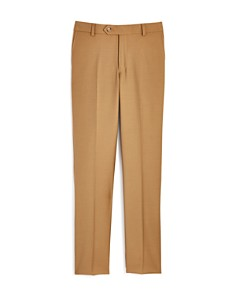 Michael Kors - Boys' Twill Dress Pants - Big Kid