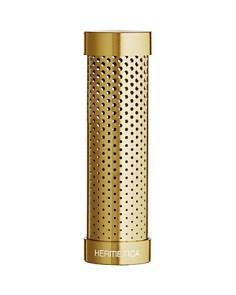 Hermetica - Source1 Eau de Parfum 3.4 oz. - 100% Exclusive