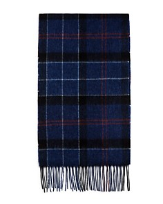 Barbour Holden Tartan Scarf - Bloomingdale's_0