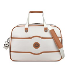 Delsey - Chatelet Soft Air Weekender Duffel