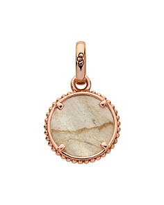 Links of London Labradorite Amulet Charm - Bloomingdale's_0