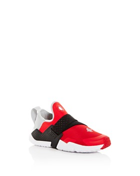 finest selection 27a7c ece27 Nike Huarache Sale - Bloomingdale's