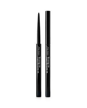 Shiseido - MicroLiner Ink