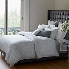 SFERRA Pallani Bedding Collection - 100% Exclusive - Bloomingdale's_0
