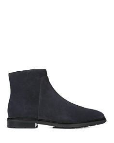 Via Spiga - Women's Evanna Ankle Boots