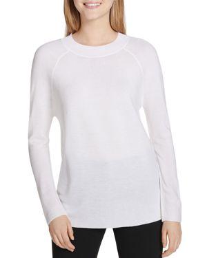 Calvin Klein Raglan Sweater
