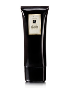 Jo Malone London -  Vitamin E Nourishing Hand Treatment
