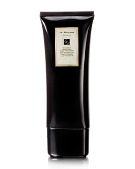 Jo Malone London - Vitamin E Nourishing Hand Treatment 3.4 oz.