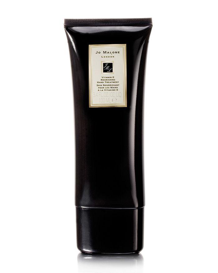 Jo Malone London - Vitamin E Nourishing Hand Treatment 3.4 oz.