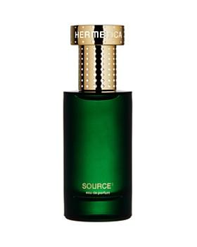 Hermetica - Source1 Eau de Parfum 1.7 oz. - 100% Exclusive