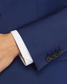 Paul Smith - Slim Fit Wool Suit - 100% Exclusive