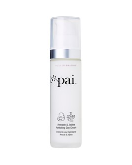 Pai Skincare - Avocado & Jojoba Hydrating Day Cream 1.7 oz.