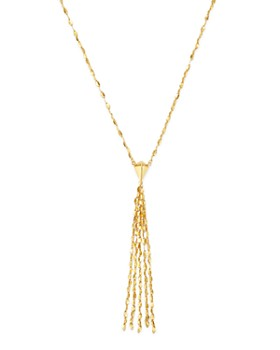 6024b301766 Lariat Necklace - Bloomingdale's