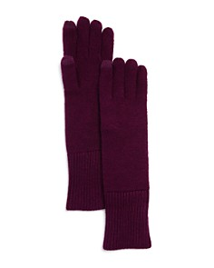 Echo - Long Gloves - 100% Exclusive