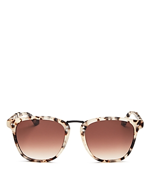bdabad06ee2 Krewe Women S Adams Square Sunglasses