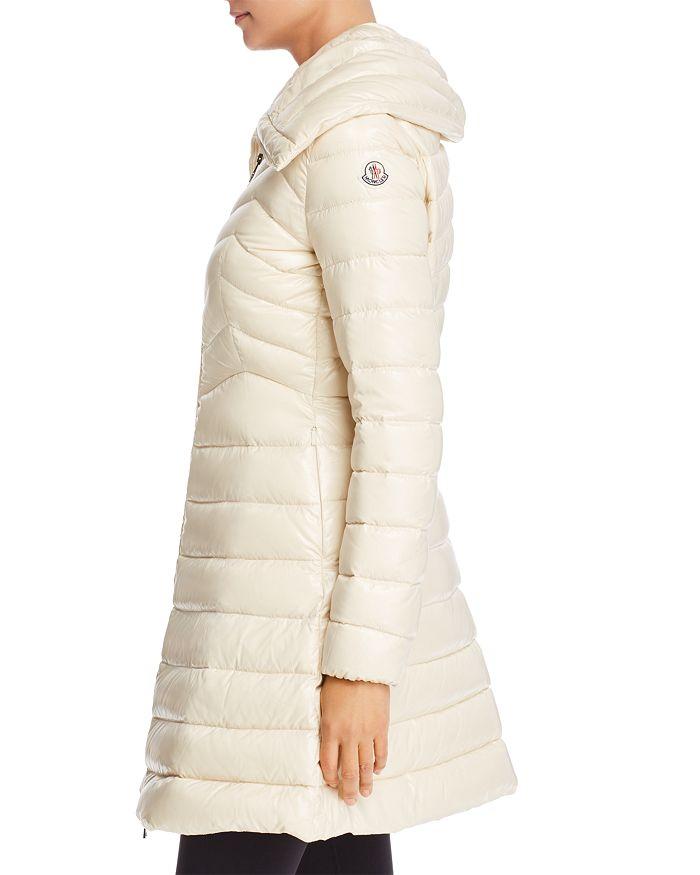 0bde52e9a Faucon Jacket