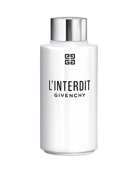 Givenchy - L'Interdit Bath & Shower Gel - 100% Exclusive