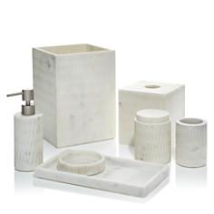 Waterworks Tacca Bath Accessories - 100% Exclusive - Bloomingdale's_0